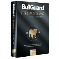 Premium protection