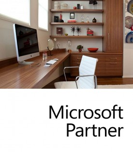 Office for home use